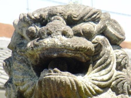 瀧神社玖珠8