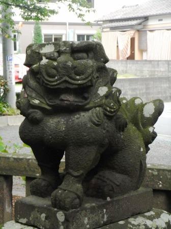 櫛原神社3