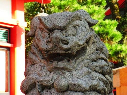赤間神宮4