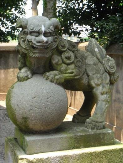 貴船神社法鏡寺5