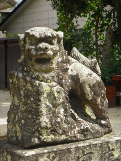 堀江神社神野08