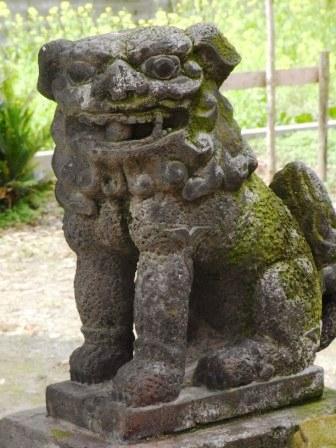 上庄八坂神社11