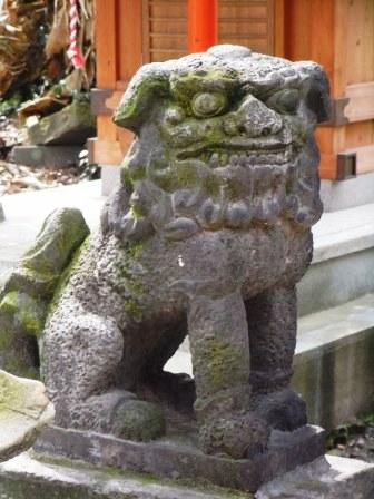 上庄八坂神社12
