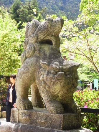 厳島神社宮島92