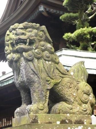 上庄八坂神社09