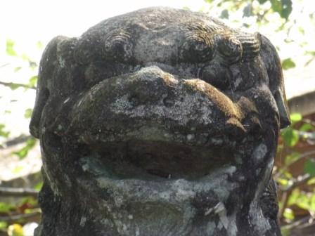 窪田阿蘇神社3