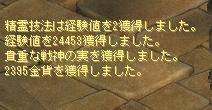 SS5_20091105015025.jpg