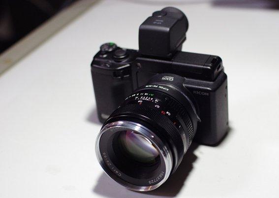 GX31.jpg