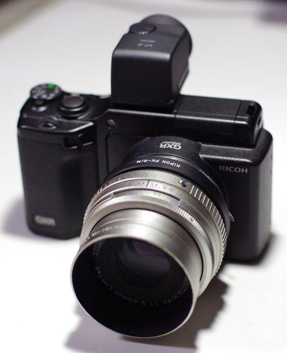 GX32.jpg