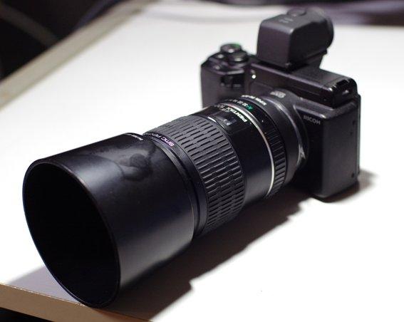 GX33.jpg