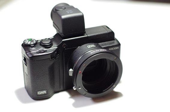 GX34.jpg