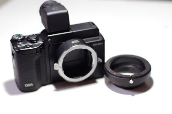 GX35.jpg