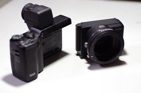 GX36.jpg