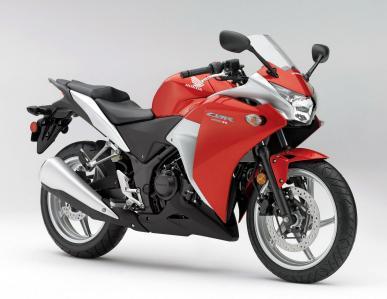 2011-Honda-CBR250Rb.jpg