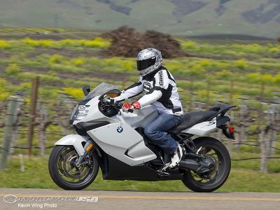 BMW-K1300S-16.jpg