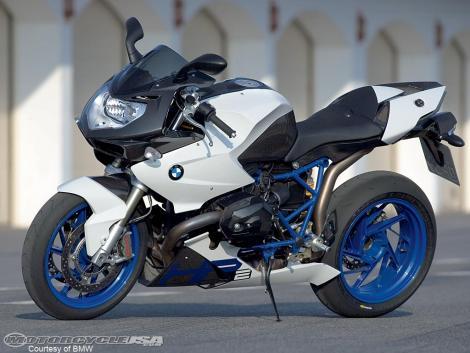 BMW20HP2.jpg