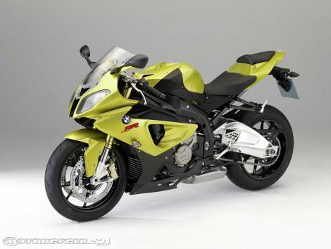 BMW_S1000RR_45559.jpg