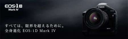 1DMK41