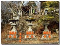 大山阿夫利神社-2-