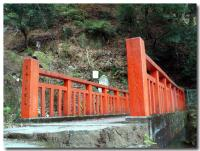 無明橋-2-