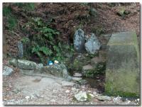 弘法の水-2-