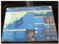 海洋国立公園-1-