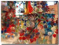ガラスの花-2-