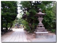 四柱神社-2-