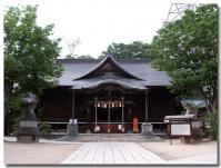 四柱神社-3-