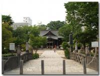 四柱神社-5-