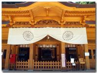 穂高神社-4-