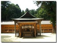 穂高神社-5-