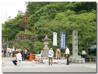 武田神社-2-