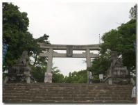 武田神社-3-
