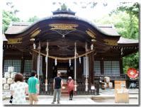 武田神社-4-