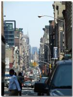ニューヨーク-1-
