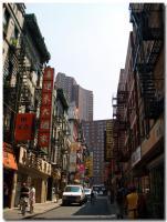 ニューヨーク-2-