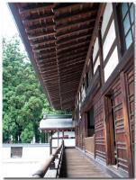 乾徳山 恵林寺-13-