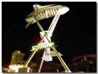 STARSHIP-1-
