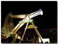 STARSHIP-2-