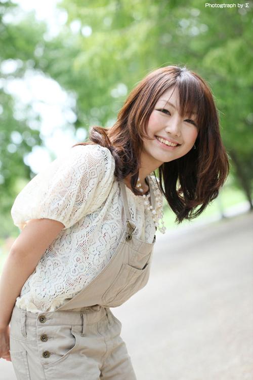 kazu249_20100920102507.jpg