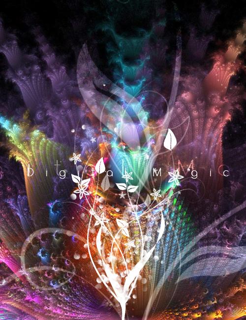 kazu252_20100922073137.jpg