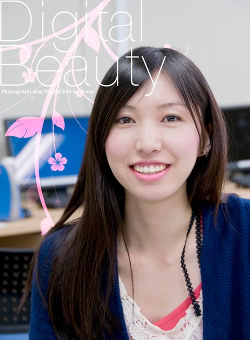 kazu326.jpg