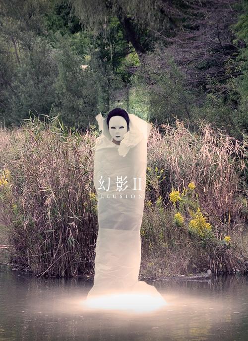 kazu382_20101121234729.jpg