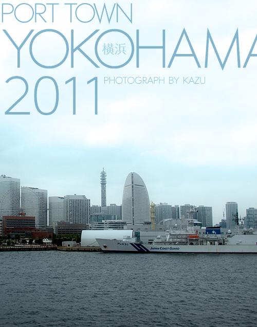 kazu500_20110112082554.jpg