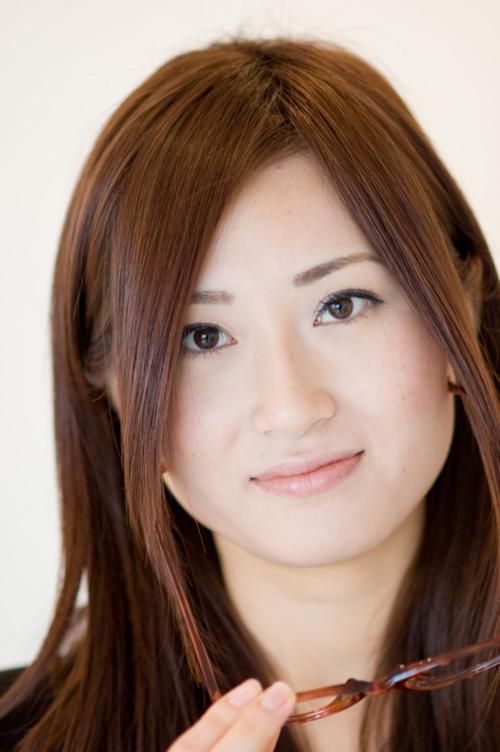 kazu520_20110123085751.jpg