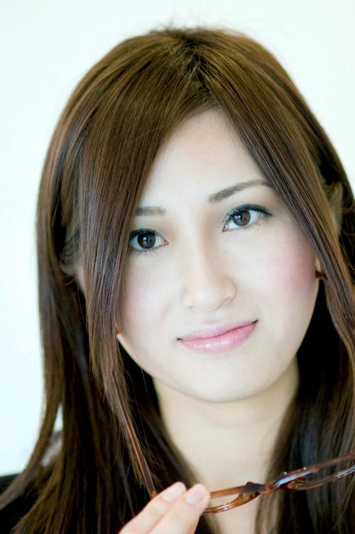 kazu521_20110123085815.jpg