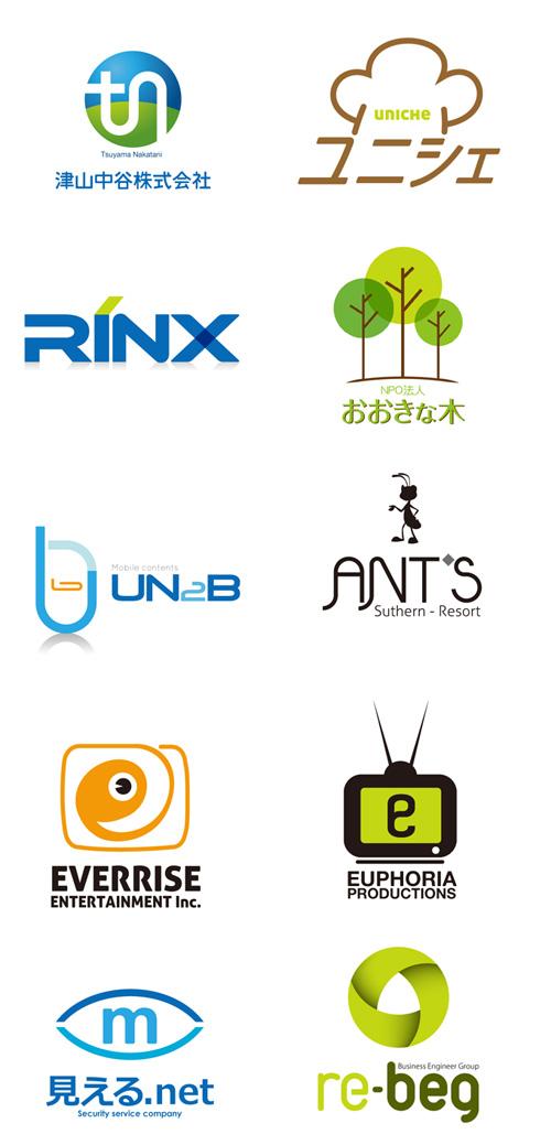 kazu528_20110125100813.jpg