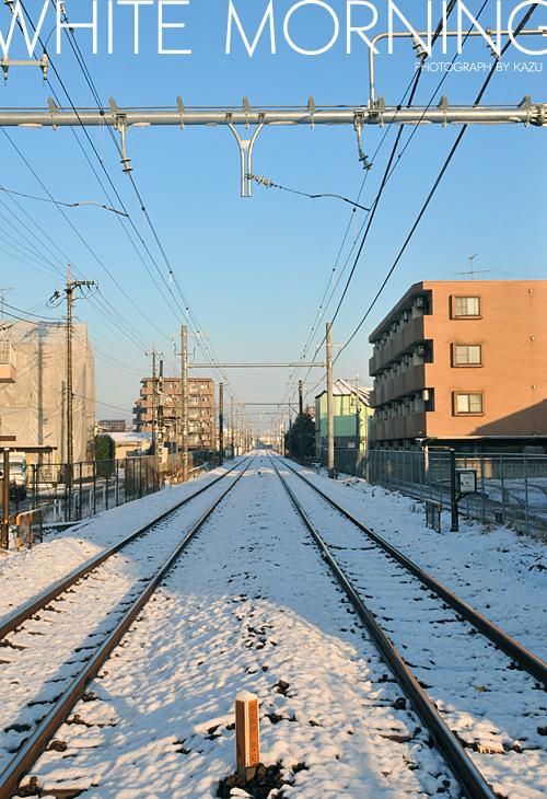 kazu543.jpg