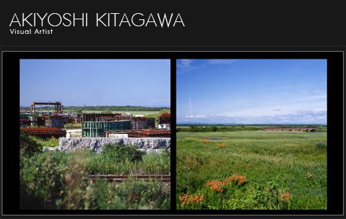 kazu568_20110306172235.jpg